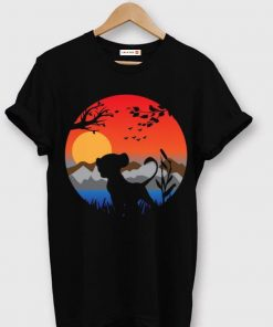 Top The Lion True King Simba King Of All Kind Animal shirt 1 1 247x296 - Top The Lion True King Simba King Of All Kind Animal shirt