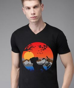 Top The Lion True King Simba King Of All Kind Animal shirt 2 1 247x296 - Top The Lion True King Simba King Of All Kind Animal shirt