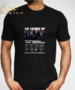 18 year of Fast Furious 2001 2019 9 movies signatures shirt 2 1 247x296 - 18 year of Fast & Furious 2001-2019 9 movies signatures shirt