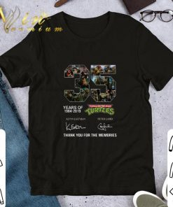 35 years of Teenage Mutant Ninja Turtles 1984 2019 signatures shirt 1 1 247x296 - 35 years of Teenage Mutant Ninja Turtles 1984-2019 signatures shirt