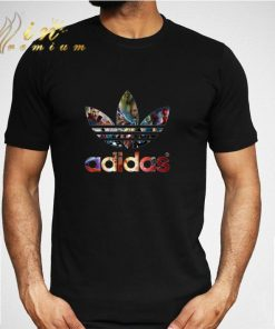 Adidas Avengers Marvel shirt 2 1 247x296 - Adidas Avengers Marvel shirt