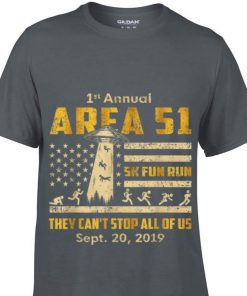 Awesome 1st Annual Storm Area 51 5k Fun Run They Can t Stop Us American Flag Ufo shirt 1 1 247x296 - Awesome 1st Annual Storm Area 51 5k Fun Run They Can't Stop Us American Flag Ufo shirt
