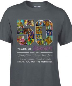 Awesome 50 Years of 1969 2019 Scooby Doo Signature Thank You For Memories shirt 1 1 247x296 - Awesome 50 Years of 1969-2019 Scooby Doo Signature Thank You For Memories shirt