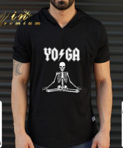 Awesome ACDC Skeleton YOGA shirt 2 1 247x296 - Awesome ACDC Skeleton YOGA shirt