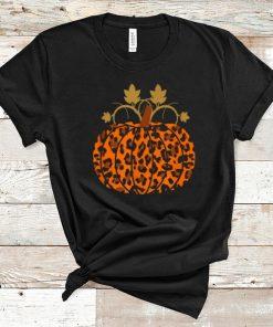 Awesome Animal Leopard Print Pumpkin Halloween Fall Autumn Gift shirt 1 1 247x296 - Awesome Animal Leopard Print Pumpkin Halloween Fall Autumn Gift shirt