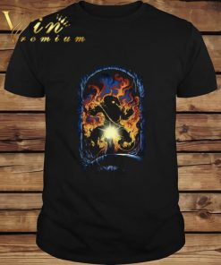 Awesome Bridge Of Khazad dum shirt 1 1 247x296 - Awesome Bridge Of Khazad-dum shirt
