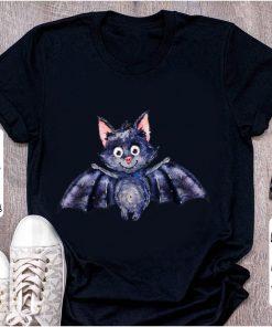 Awesome Cute Vampire Bat Animal Creepy Halloween shirt 1 1 247x296 - Awesome Cute Vampire Bat Animal Creepy Halloween shirt