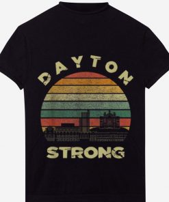 Awesome Dayton Strong Cityscape Ohio Vintage shirt 1 1 247x296 - Awesome Dayton Strong Cityscape Ohio Vintage shirt