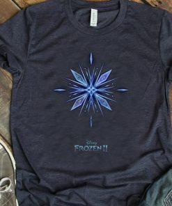Awesome Disney Frozen II Snowflakes shirt 1 1 247x296 - Awesome Disney Frozen II Snowflakes shirt