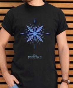Awesome Disney Frozen II Snowflakes shirt 2 1 247x296 - Awesome Disney Frozen II Snowflakes shirt