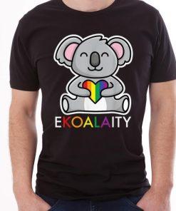 Awesome Ekoalaity Cute Koala BearRainbow Flag LGBT Gay Pride shirt 1 1 247x296 - Awesome Ekoalaity Cute Koala BearRainbow Flag LGBT Gay Pride shirt