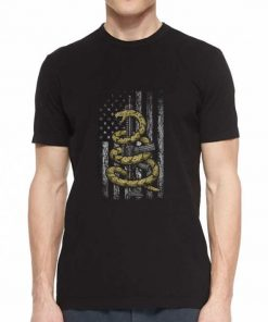 Awesome Gadsden Snake Moaon Aabe American flag shirt 2 1 247x296 - Awesome Gadsden Snake Moaon Aabe American flag shirt