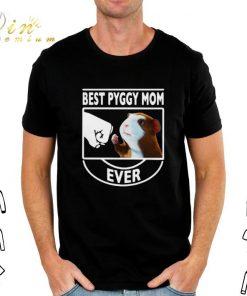 Awesome Guinea pig best Piggy mom ever shirt 2 1 247x296 - Awesome Guinea pig best Piggy mom ever shirt