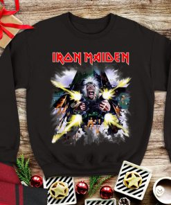 Awesome Iron Maiden Tail Gunner shirt 1 1 247x296 - Awesome Iron Maiden Tail Gunner shirt