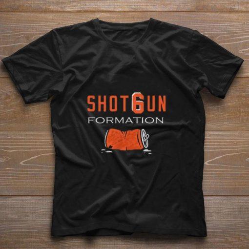 Awesome Shot6un formation shirt 1 1 510x510 - Awesome Shot6un formation shirt