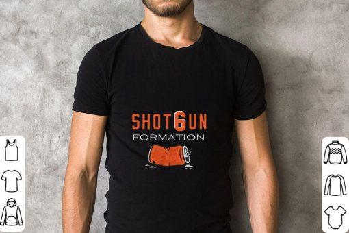 Awesome Shot6un formation shirt 2 1 510x340 - Awesome Shot6un formation shirt