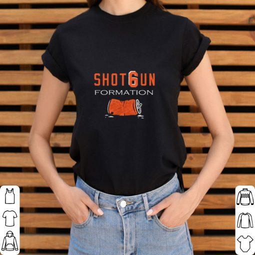 Awesome Shot6un formation shirt 3 1 510x510 - Awesome Shot6un formation shirt