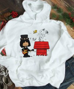 Awesome Slash Guns N Roses Snoopy And Woodstock shirt 2 1 247x296 - Awesome Slash Guns N' Roses Snoopy And Woodstock shirt