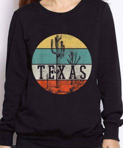 Awesome Texas Country State Retro Vintage hoodie 1 1 247x296 - Awesome Texas Country State Retro Vintage hoodie