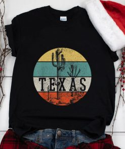 Awesome Texas Country State Retro Vintage hoodie 2 1 247x296 - Awesome Texas Country State Retro Vintage hoodie