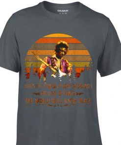 Awesome Vintage Jimi Hendrix When Power Of Love Overcomes Love Of Power The World Will Know Peace shirt 1 1 247x296 - Awesome Vintage Jimi Hendrix When Power Of Love Overcomes Love Of Power The World Will Know Peace shirt