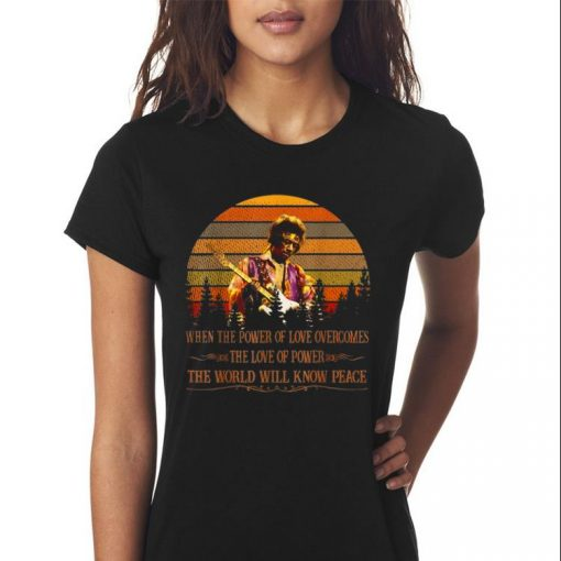 Awesome Vintage Jimi Hendrix When Power Of Love Overcomes Love Of Power The World Will Know Peace shirt 3 1 510x510 - Awesome Vintage Jimi Hendrix When Power Of Love Overcomes Love Of Power The World Will Know Peace shirt