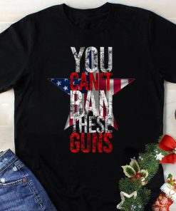 Awesome You Can t Ban These Guns Star American Flag sweater 1 1 247x296 - Awesome You Can't Ban These Guns Star American Flag sweater