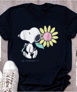 Best price Peanuts Snoopy pink daisy flower shirt 1 1 247x296 - Best price Peanuts Snoopy pink daisy flower shirt