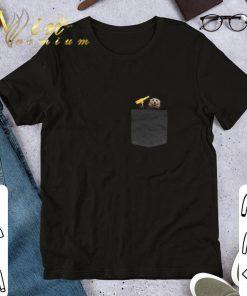 Camping bear in pocket shirt 1 1 247x296 - Camping bear in pocket shirt