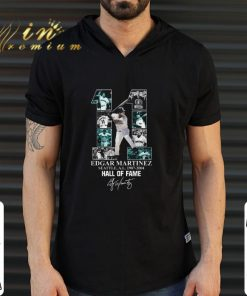 Funny 11 Edgar Martinez Seattle 1987 2004 Hall Of Fame signature shirt 2 1 247x296 - Funny 11 Edgar Martinez Seattle 1987-2004 Hall Of Fame signature shirt
