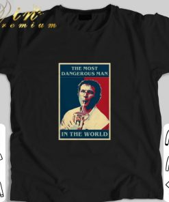 Funny Alexei the most dangerous man in the world no cherry no deal shirt 1 1 247x296 - Funny Alexei the most dangerous man in the world no cherry no deal shirt