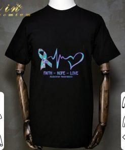 Funny Alzheimer Awareness faith hope love shirt 1 1 247x296 - Funny Alzheimer Awareness faith hope love shirt