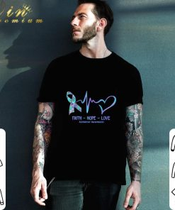 Funny Alzheimer Awareness faith hope love shirt 2 1 247x296 - Funny Alzheimer Awareness faith hope love shirt