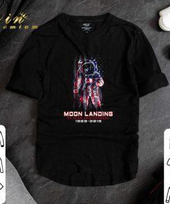 Funny Apollo 11 Moon Landing 50 Year anniversary 1969 2019 4th of july shirt 1 1 247x296 - Funny Apollo 11 Moon Landing 50 Year anniversary 1969-2019 4th of july shirt