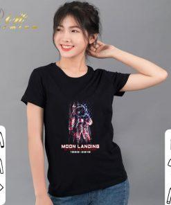 Funny Apollo 11 Moon Landing 50 Year anniversary 1969 2019 4th of july shirt 2 1 247x296 - Funny Apollo 11 Moon Landing 50 Year anniversary 1969-2019 4th of july shirt