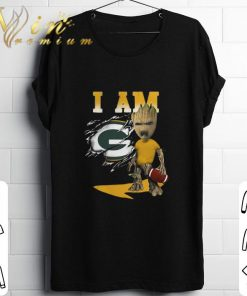 Funny Baby Groot I Am Green Bay Packers shirt 1 1 247x296 - Funny Baby Groot I Am Green Bay Packers shirt