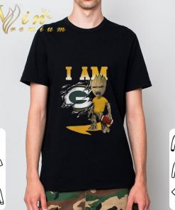 Funny Baby Groot I Am Green Bay Packers shirt 2 1 247x296 - Funny Baby Groot I Am Green Bay Packers shirt