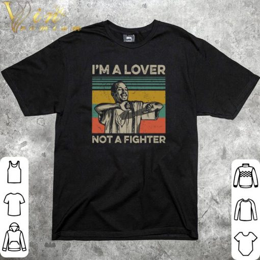 Funny Blood in Blood Out Cruzito I m a lover not a fighter vintage shirt 1 2 1 510x510 - Funny Blood in Blood Out Cruzito I'm a lover not a fighter vintage shirt