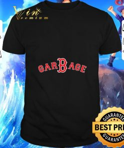 Funny Boston Red Sox GarBage shirt 1 1 247x296 - Funny Boston Red Sox GarBage shirt