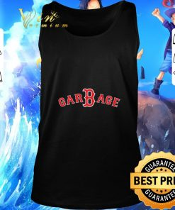 Funny Boston Red Sox GarBage shirt 2 1 247x296 - Funny Boston Red Sox GarBage shirt
