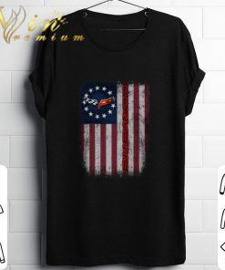 Funny Chevrolet Corvette Logo Betsy Ross flag shirt 1 2 1 247x296 - Funny Chevrolet Corvette Logo Betsy Ross flag shirt