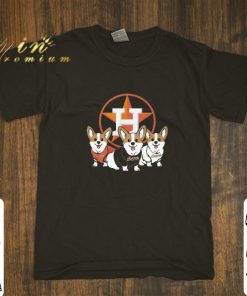 Funny Corgi Houston Astros shirt 1 1 247x296 - Funny Corgi Houston Astros shirt