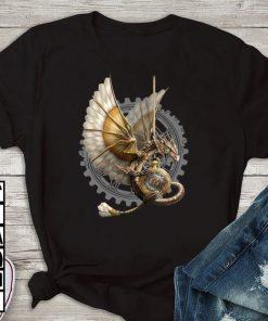 Funny Cyber dragon machine shirt 1 2 1 247x296 - Funny Cyber dragon machine shirt