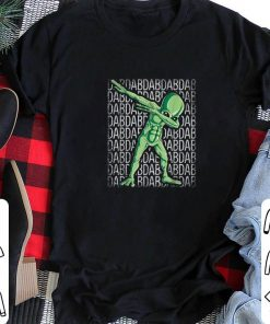 Funny Dabbing Alien Dab Hip Hop Area 51 shirt 2 1 247x296 - Funny Dabbing Alien Dab Hip Hop Area 51 shirt
