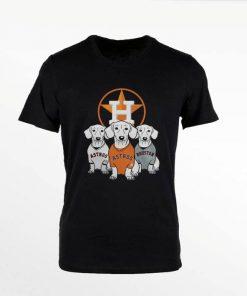 Funny Dachshund Houston Astros shirt 1 1 247x296 - Funny Dachshund Houston Astros shirt