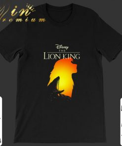 Funny Disney The Lion King Simba sunset shirt 1 1 247x296 - Funny Disney The Lion King Simba sunset shirt