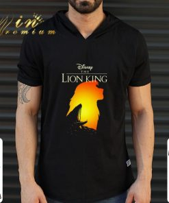 Funny Disney The Lion King Simba sunset shirt 2 1 247x296 - Funny Disney The Lion King Simba sunset shirt