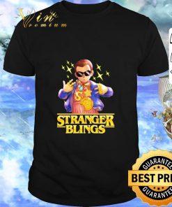 Funny Eleven Stranger Blings Stranger Things shirt 1 1 247x296 - Funny Eleven Stranger Blings Stranger Things shirt