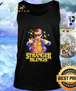 Funny Eleven Stranger Blings Stranger Things shirt 2 1 247x296 - Funny Eleven Stranger Blings Stranger Things shirt