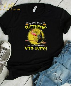 Funny Flamingo buckle up buttercup you just flipped my witch switch shirt 1 1 247x296 - Funny Flamingo buckle up buttercup you just flipped my witch switch shirt